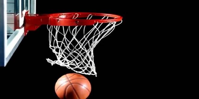 Košarkaši Mladosti bolji od ekipe Prokuplja
