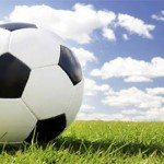Mali Fudbal 2