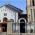 crkva zajecar 2