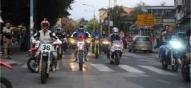 Sutra počinje 18. Moto skup u Zaječaru