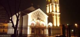Pravoslavni hrišćani praznuju Uskrs -Raspored bogosluženja u Sabornom hramu Rođenja Presvete Bogorodice u Zaječaru