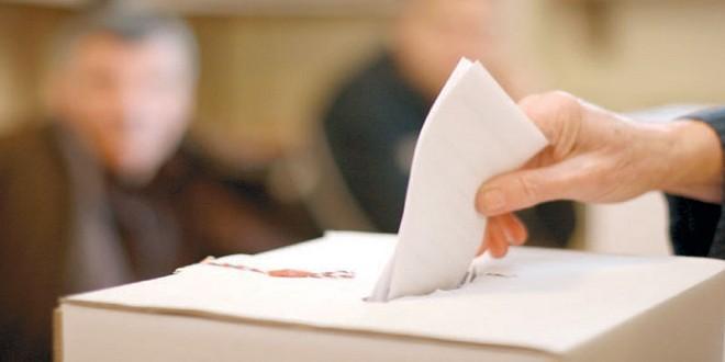 Raspisani prеvrеmеni izbori za Savеtе mеsnih zajеdnica