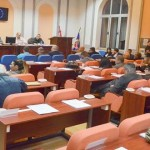 Zaječar: Usvojen treći dopunski budžet