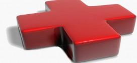 Crveni krst: Nastavlja se podela paketa najugroženijima