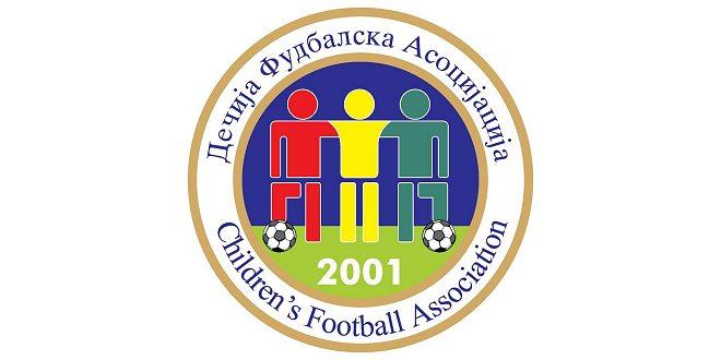 Mini-Maxi fudbalska liga u Zaječaru