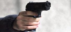 Boranin pištoljem pretio radnicama kioska -Brzom intervencijom policije osumnjičeni uhapšen