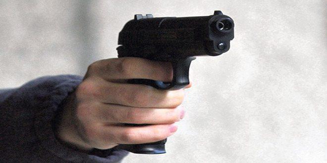Photo of Boranin pištoljem pretio radnicama kioska -Brzom intervencijom policije osumnjičeni uhapšen