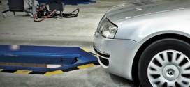 """Akcija AMSS """"Ispravno vozilo – bezbedno vozilo"""""""