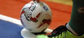 Mali fudbal:  Timok pobednik Kupa regiona Istočne Srbije
