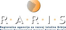 RARIS organizuje obuku za pisanje projekata