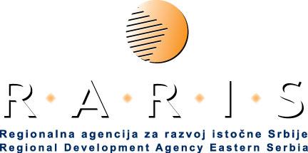 Seminar za pripremu regionalnih turističkih paketa istočne Srbije