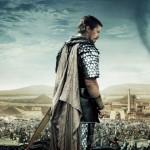egzodus - Exodus
