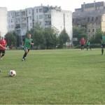 FK Kablovi