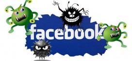 Porno virus hara Facebookom!!!