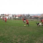 FK Kablovi Brestovac - 23.03.2015