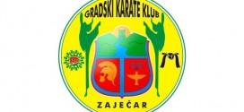 "Tradicionalni karate turnir ""Sveta Petka 2015″ sutra u Osniću"