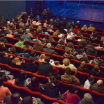Pozoriste publika