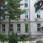 Bolnica Zajecar