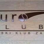 Zaječar: Sportski dan u Euroclubu