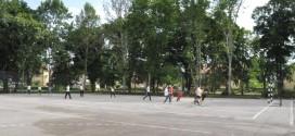 Zaječar: Opštinsko takmičenje u malom fudbalu i rukometu