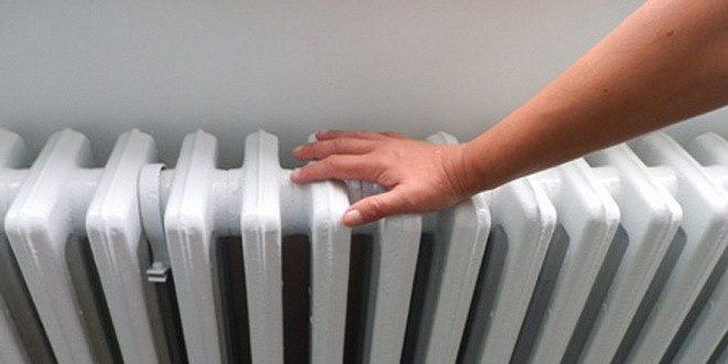 Zaječar: Počinje ugradnja opreme za merenje utrošaka toplotne energije korisnika daljinskog grejanja