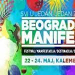 Beogradski Maniifest