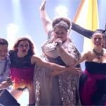 """Srbija u finalu """"Evrosonga""""!"""