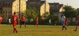 Istočna fudbalska zona: KABLOVI OPET NISU IZDRŽALI