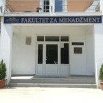 FMZ  fakultet