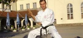 """Trener karate kluba """"Lavlje srce"""" kandidat za Majsku nagradu RS"""