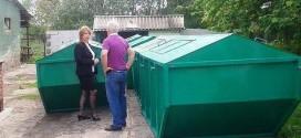 """Počinje akcija """"Maj-mesec čistoće"""" grada Zaječara – besplatno odnošenje kabastog smeća!"""