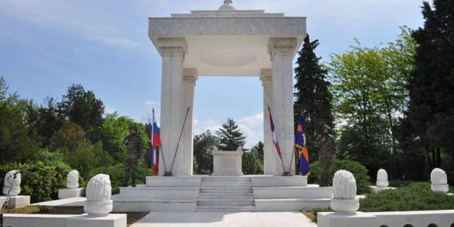 U Zaječaru će biti obeležen Dan pobede nad fašizmom u Drugom svetskom ratu
