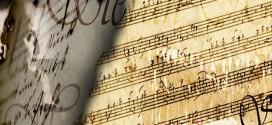 Drugi kamp klasične muzike u Zaječaru