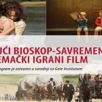 Nemacki filmovi u zajecaru