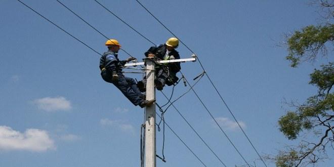 U petak bez struje pojedini potrošači u Zvezdanu i Grlištu
