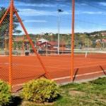 Teniski turnir za takmičare do 14 godina za vikend u Zaječaru