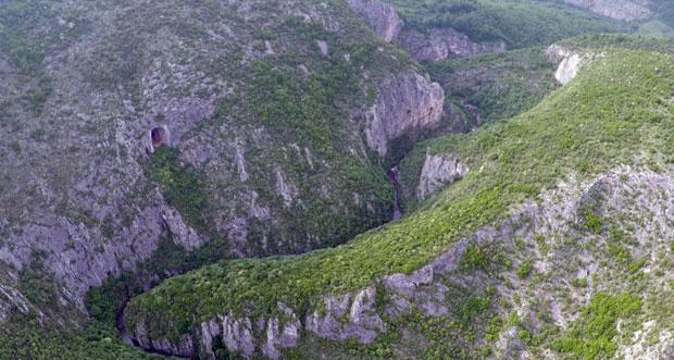 """Photo of Najduža brdska trka u našoj zemlji """"Ultramaraton"""" na Staroj planini od 5. do 7. juna"""