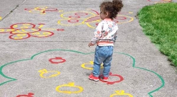 Počinje mapiranje dece van obrazovnog sistema