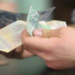 """JKSP """"Zaječar"""" o mogućnostima plaćanja usluga izvoženja smeća, grejanja i održavanja stambenih zgrada"""
