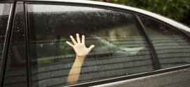 Zaječar: Nakon pretnje ubistvom Beograđanka ušla u auto, a zatim iskočila iz vozila u pokretu