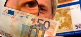 Lažni evri na Gitarijadi u Zaječaru