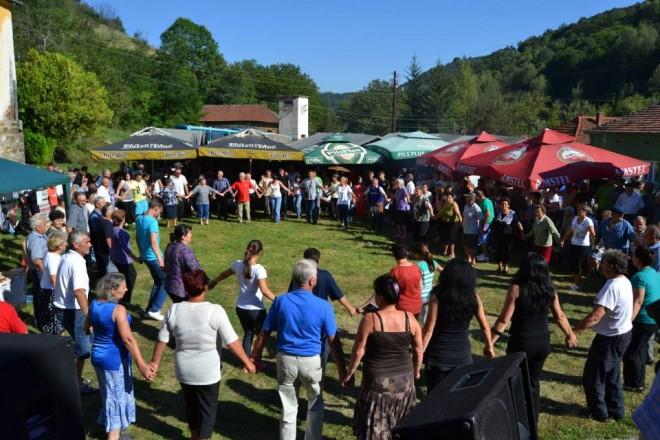 "Photo of Festival ""Panadžur na Veliku Gospojinu"" počinje 28. avgusta"
