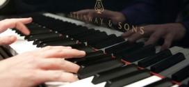 Klavirni koncert večeras u muzičkoj školi
