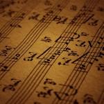 Svetski dan muzike biće obeležen i u Zaječaru -Besplatan koncert za ljubitelje klasične muzike