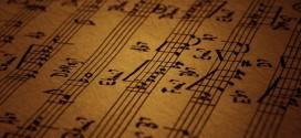 Dodela diploma i zatvaranje drugog Kampa klasične muzike