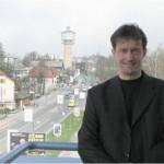 Bogo  Filipic. - Radio Magnum Zajecar