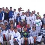 RTANJ - Gradski karate klub Zaječar
