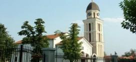 Festival hrišćanske kulture u Zaječaru