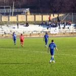 Fudbal: U Timoku ove sezone pet pojačanja