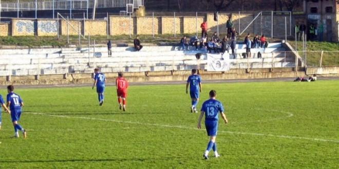 Fudbaleri Timoka sutra domaćini ekipi Cara Konstantina